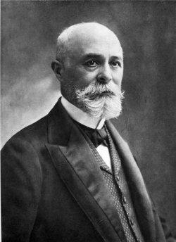 Alexandre Edmond Becquerel