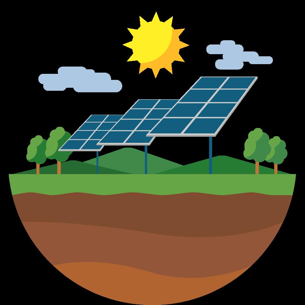 solar-energy-clipart-10